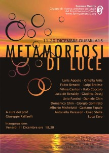 Fly-metamorfosi-luce
